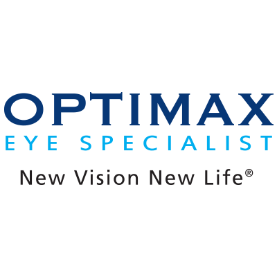 OPTIMAX Eye Specialist - New Vision New Life