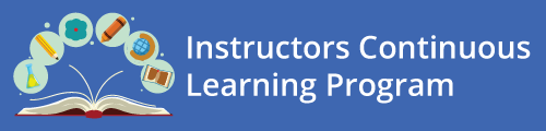 Instructors Continuous Learning Program.png